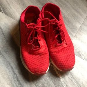Mens Ransom Shoes